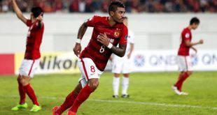Kashima Antlers Guangzhou Maçı İddaa Tahmini 30 Mayıs 2017