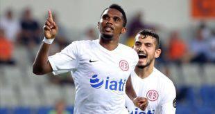 Kasımpaşa Antalyaspor Maçı İddaa Tahmini 27 Mayıs 2017