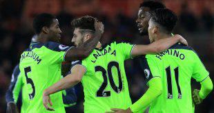 Liverpool Middlesbrough Maçı İddaa Tahmini 21.05.2017