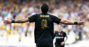 Panionios AEK Maçı İddaa Tahmini ve Yorumu 31 Mayıs 2017