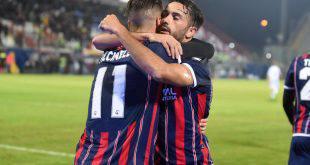 Pescara Crotone Maçı İddaa Tahmini ve Yorumu 7 Mayıs 2017