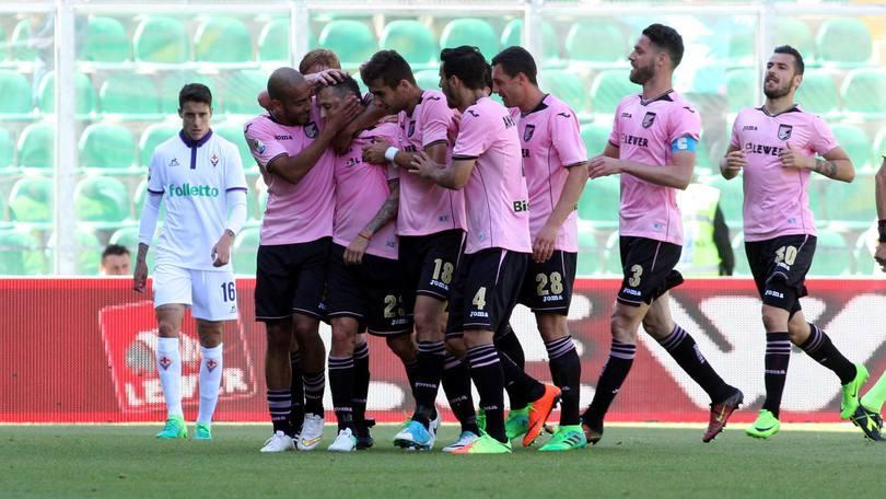 Pescara - Palermo Maçı İddaa Tahmini 22.05.2017