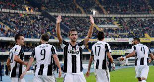 Roma Juventus Maçı İddaa Tahmini ve Yorumu 14 Mayıs 2017