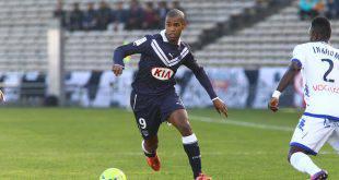 S.Etienne Bordeaux Maçı İddaa Tahmini ve Yorumu 5 Mayıs 2017