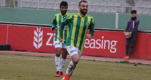 Şanlıurfaspor - Balıkesirspor Maçı İddaa Tahmini ve Yorumu 3 Mayıs 2017
