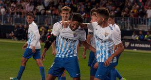 Real Sociedad Malaga Maçı İddaa Tahmini 14 Mayıs 2017