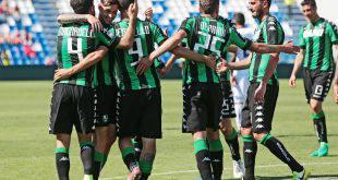 Torino Sassuolo Maçı İddaa Tahmini ve Yorumu 28.05.2017