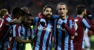 Trabzonspor - Kayserispor Maçı İddaa Tahmini 6 Mayıs 2017