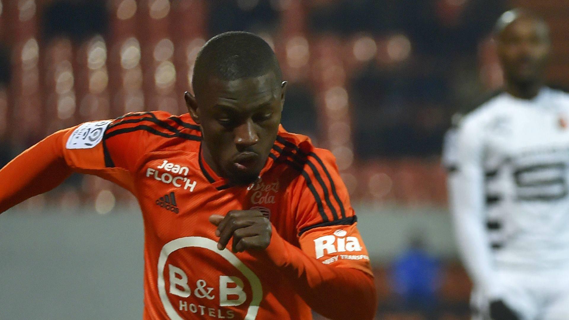 Troyes Lorient Maçı İddaa Tahmini ve Yorumu 25 Mayıs 2017