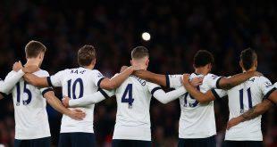 West Ham - Tottenham Maçı İddaa Tahmini Ve Yorumu 5 Mayıs 2017