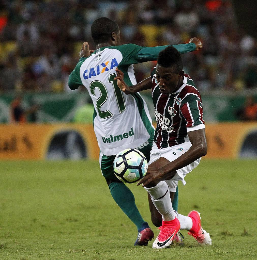 Avai Fluminense Maçı İddaa Tahmini 22 Haziran 2017