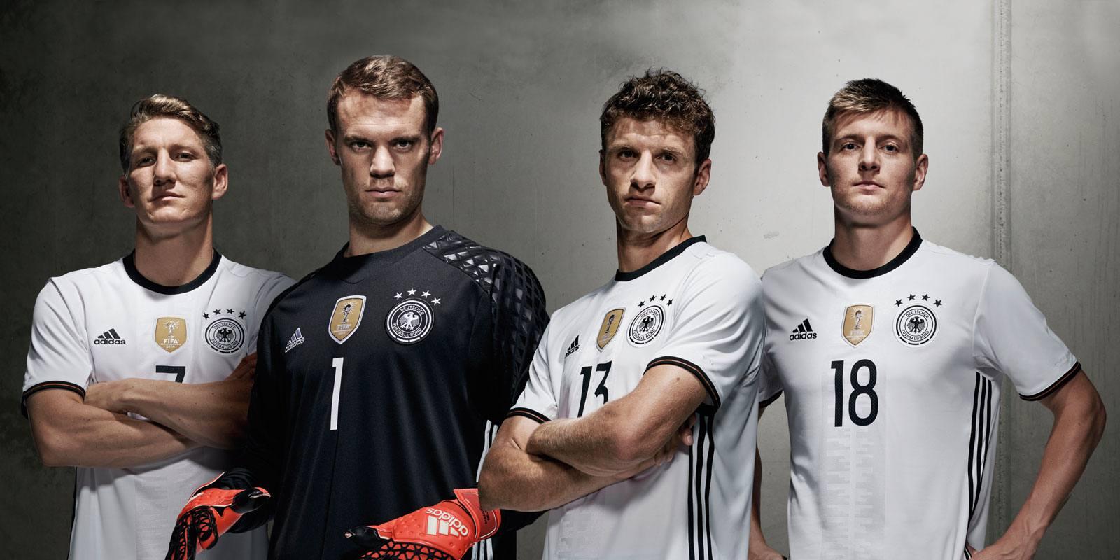 Avustralya Almanya Maçı İddaa Tahmini 19.06.2017