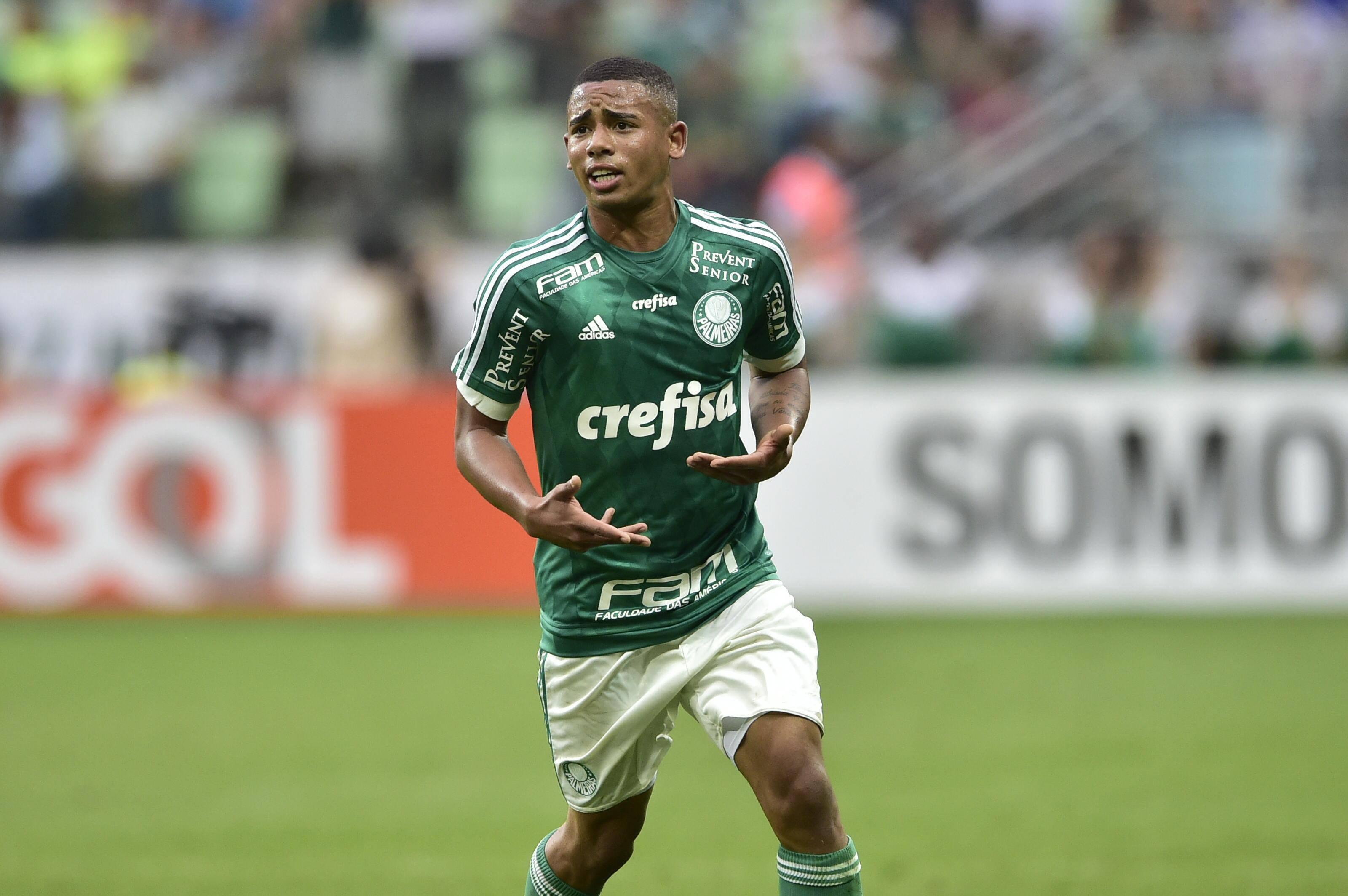 Bahia Palmeiras Maçı İddaa Tahmini 18 Haziran 2017