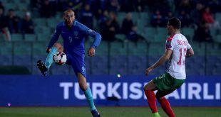 Belarus Bulgaristan Maçı İddaa Tahmini 9.6.2017