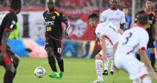 Benevento Carpi Maçı İddaa Tahmini 8.6.2017