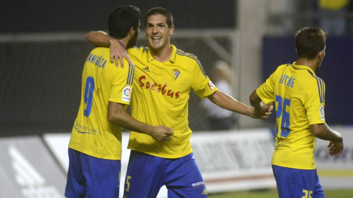 Cadiz Tenerife Maçı İddaa Tahmini 15.6.2017