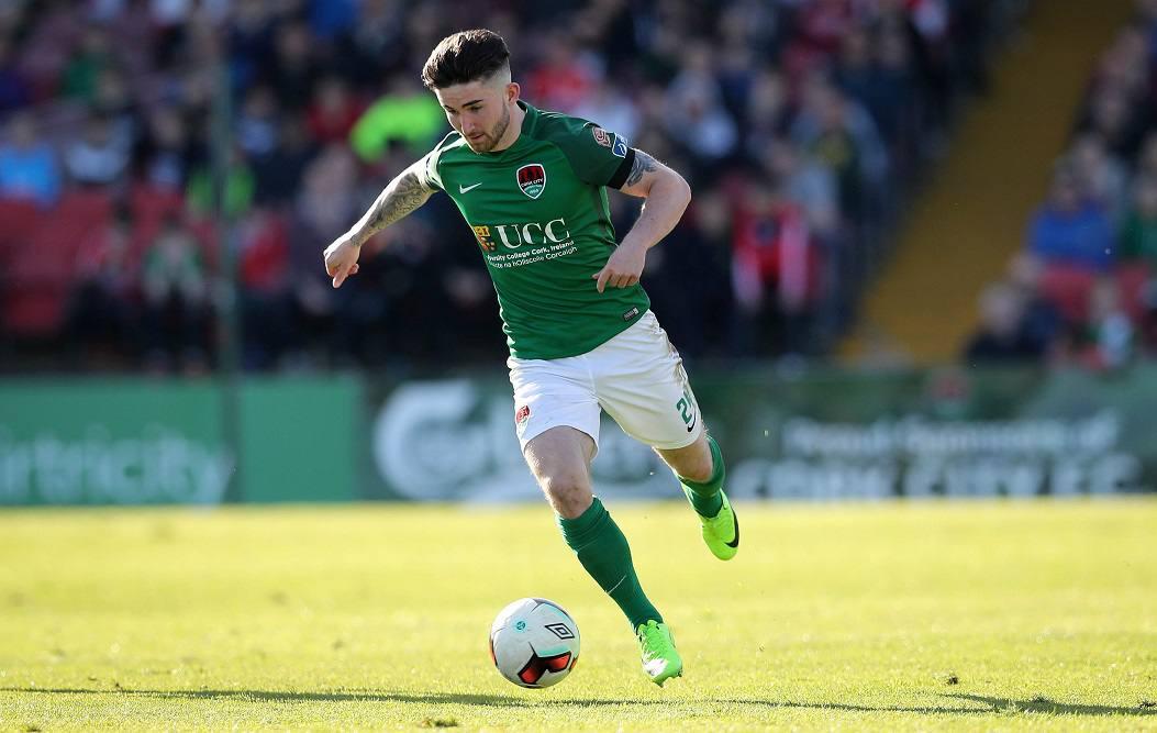 Cork City Limerick Maçı İddaa Tahmini 16.6.2017
