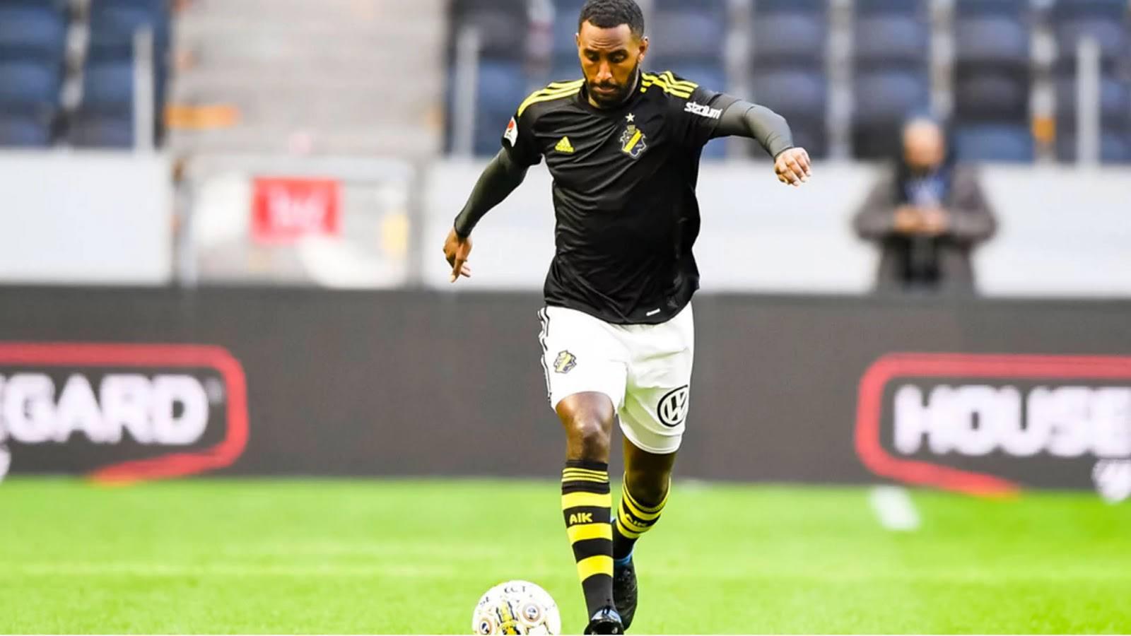 Eskilstuna AIK Maçı İddaa Tahmini 4 Haziran 2017