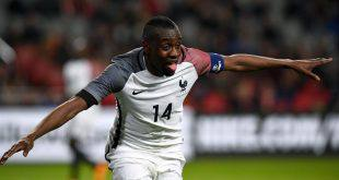 Fransa Paraguay Maçı İddaa Tahmini ve Yorumu 02.06.2017