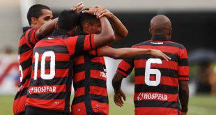 Goianiense Paranaense Maçı İddaa Tahmini 17.06.2017