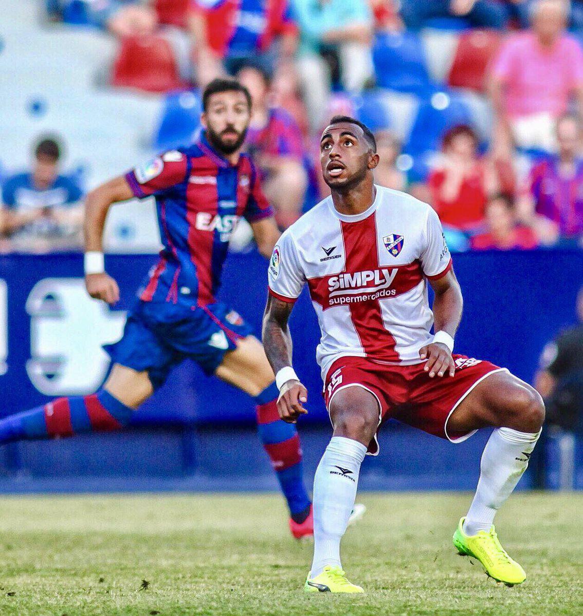 Huesca Getafe Maçı İddaa Tahmini 14.6.2017