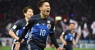 Irak Japonya Maçı İddaa Tahmini ve Yorumu 13.6.2017
