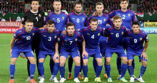 İsrail Moldova Maçı İddaa Tahmini 6 Haziran 2017