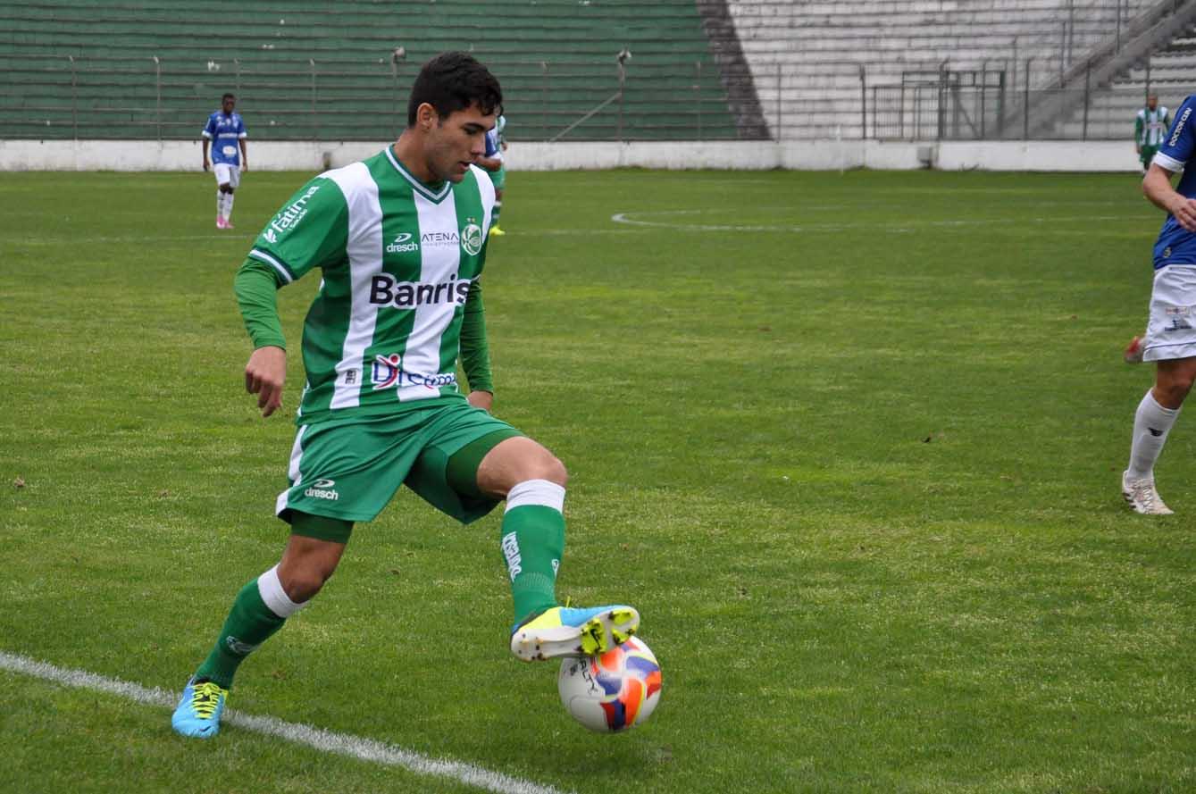 Juventude Goias Maçı İddaa Tahmini 28 Haziran 2017