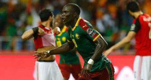 Kamerun Şili Maçı İddaa Tahmini 18.6.2017