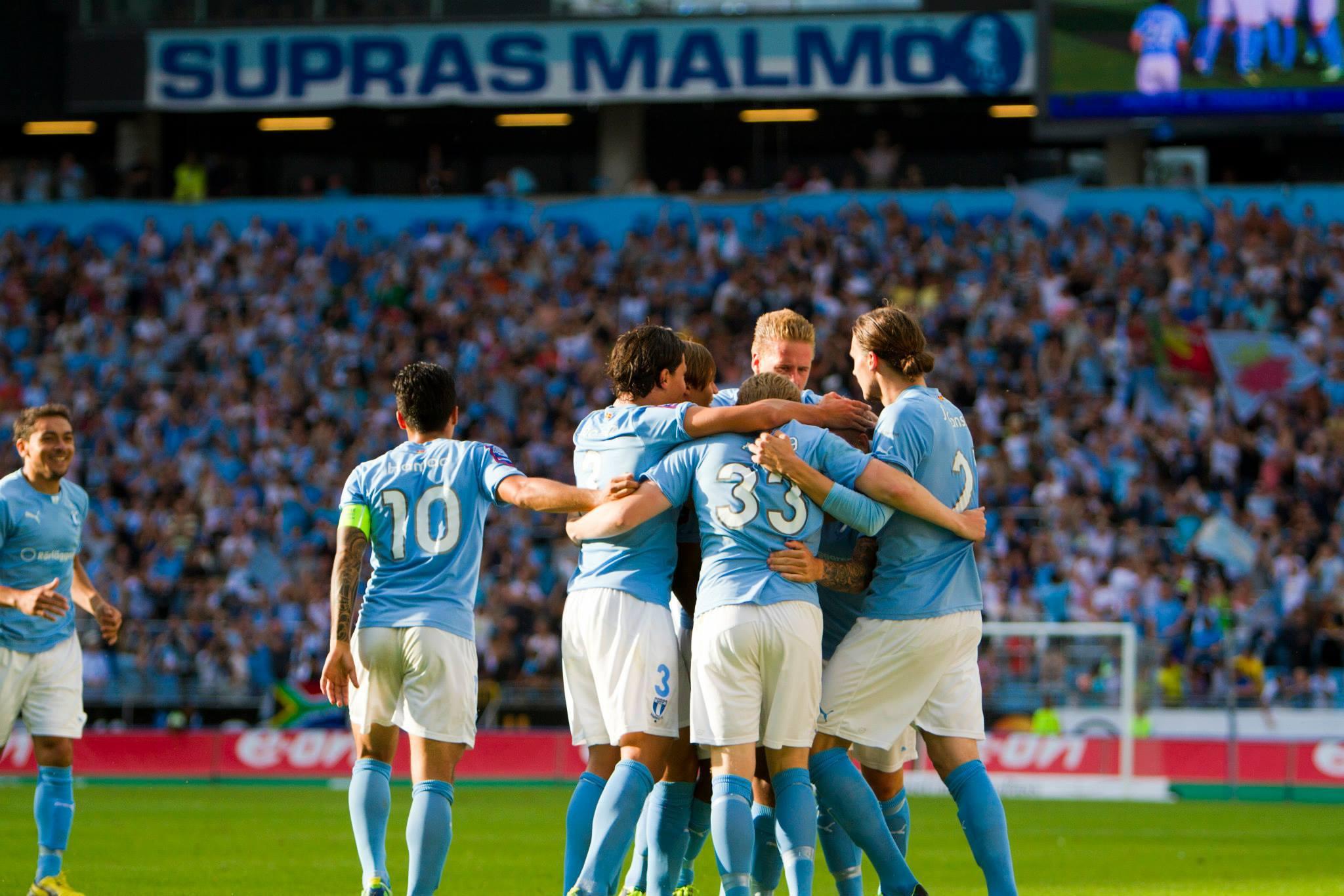 Malmö Eskilstuna Maçı İddaa Tahmini 1 Temmuz 2017