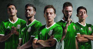 meksika_futboltr_degerlendirme