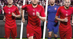 Norveç Çekya Maçı İddaa Tahmini 10.6.2017