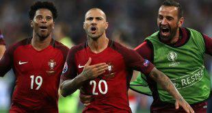 Portekiz Şili Maçı İddaa Tahmini 28.06.2017