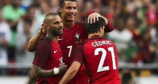 Rusya Portekiz Maçı İddaa Tahmini 21.06.2017