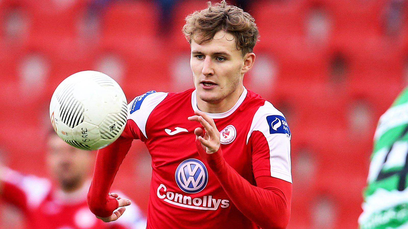Sligo Galway United Maçı İddaa Tahmini 17.06.2017