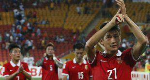 Suriye Çin Maçı İddaa Tahmini ve Yorumu 13.6.2017