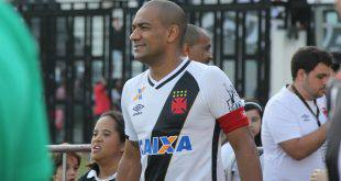 Vasco Gama Goianiense Maçı İddaa Tahmini 25.6.2017