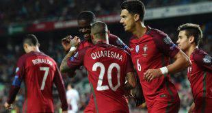 Yeni Zelanda Portekiz Maçı İddaa Tahmini 24.6.2017