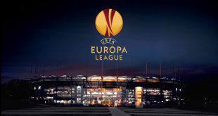 UEFA Avrupa Ligi 3. Tur Eşleşmeleri
