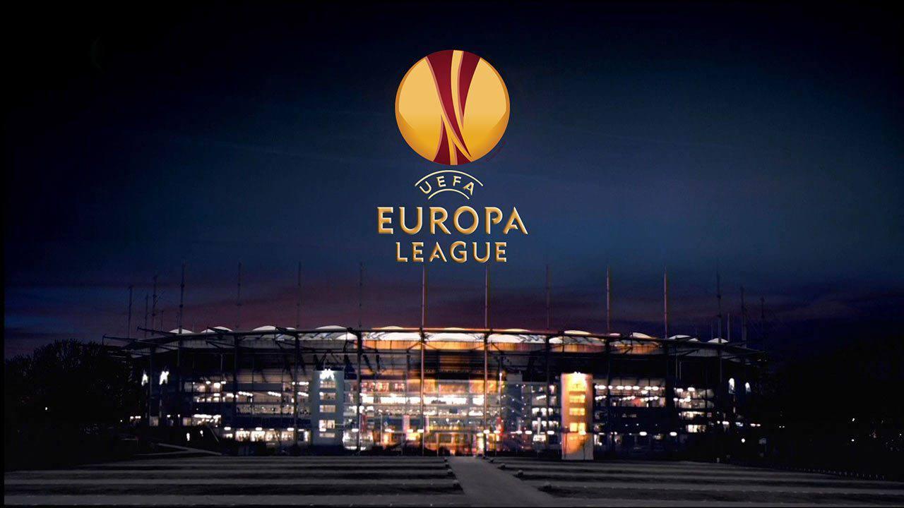 UEFA Avrupa Ligi 3. Ön Eleme Eşleşmeleri – Futbol TR
