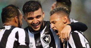 Botafogo Sao Paulo Maçı İddaa Tahmini 29.07.2017