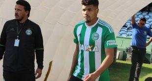 CoritibaAtl. Mineiro Maçı İddaa Tahmini 30.07.2017