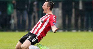Derry City Limerick Maçı İddaa Tahmini 30.7.2017