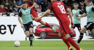 Derry City Midtjylland Maçı İddaa Tahmini 6.7.2017