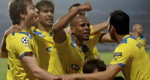 Dudelange APOEL Maçı İddaa Tahmini 19.7.2017