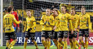 Elfsborg Sirius Maçı İddaa Tahmini 29.07.2017