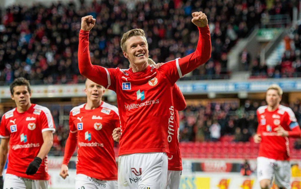 Eskilstuna Kalmar Maçı İddaa Tahmini 15 Temmuz 2017