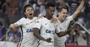 Fluminense Corinthians Maçı İddaa Tahmini 23.7.2017