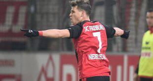 Freiburg Domzale Maçı İddaa Tahmini 27.7.2017