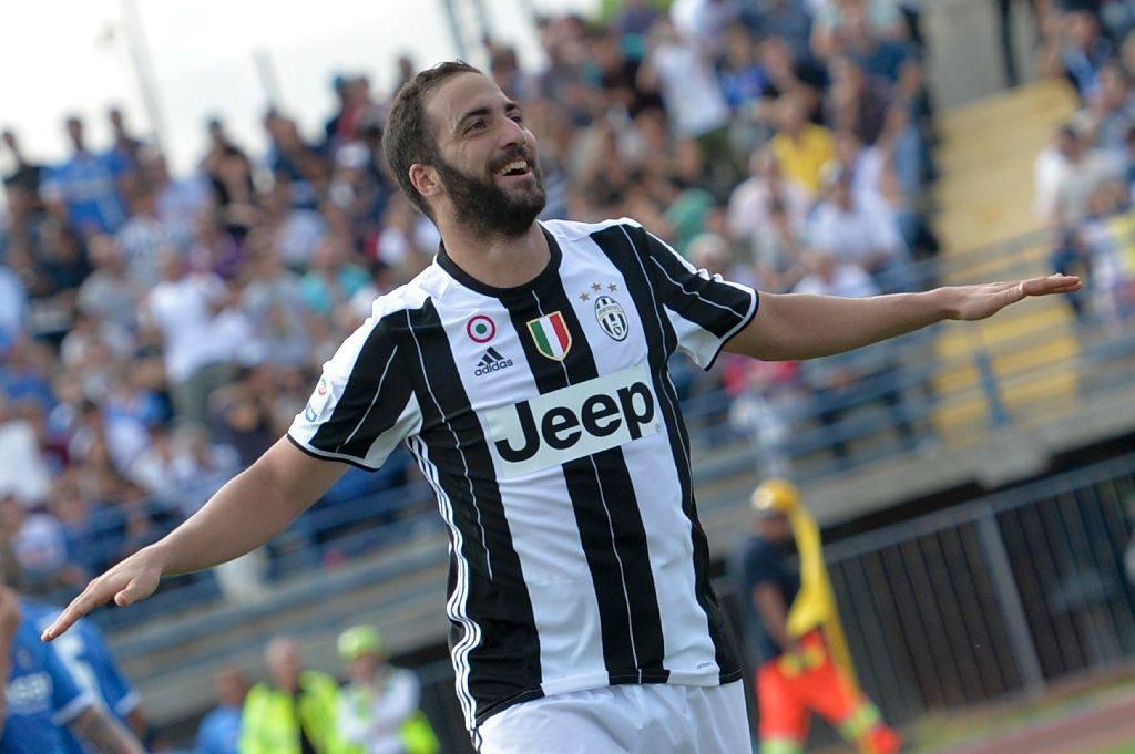 Juventus Barcelona Maçı İddaa Tahmini 23.7.2017